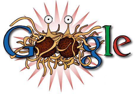 Mostro Google